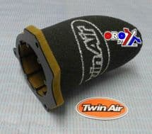 DUCATI MONSTER 821 / MONSTER 1200 2014-2015 TWIN AIR PRE-OILED Air Filter